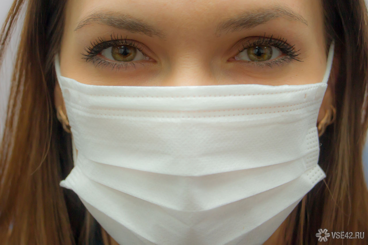 Появилась информация что семь граждан РФ заразились коронавирусной инфекцией находясь в Таиланде в туристических целях