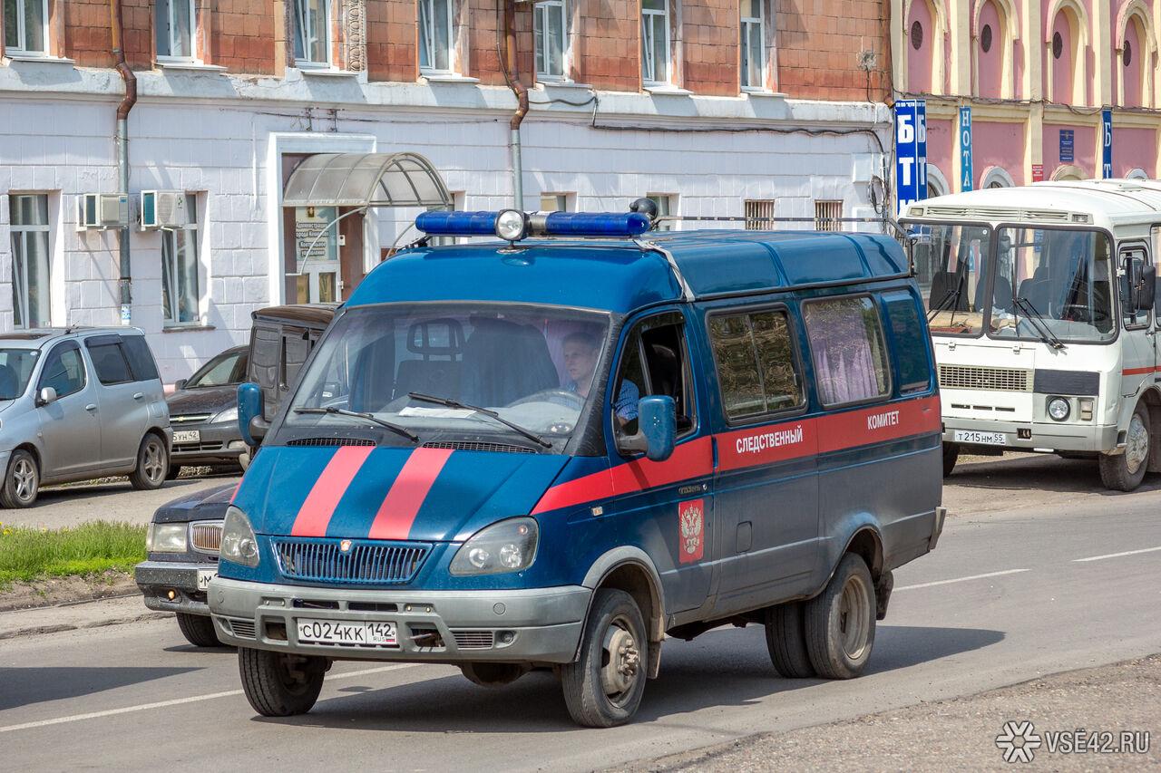 Кузбассовец идве его сестры обвиняются вхранении исбыте самогона