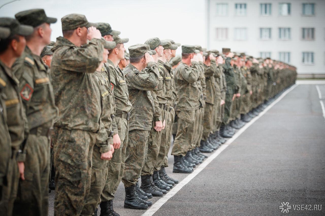 Сержанту изЕкатеринбурга, обвиняемому всмерти бойца, запросили условный срок