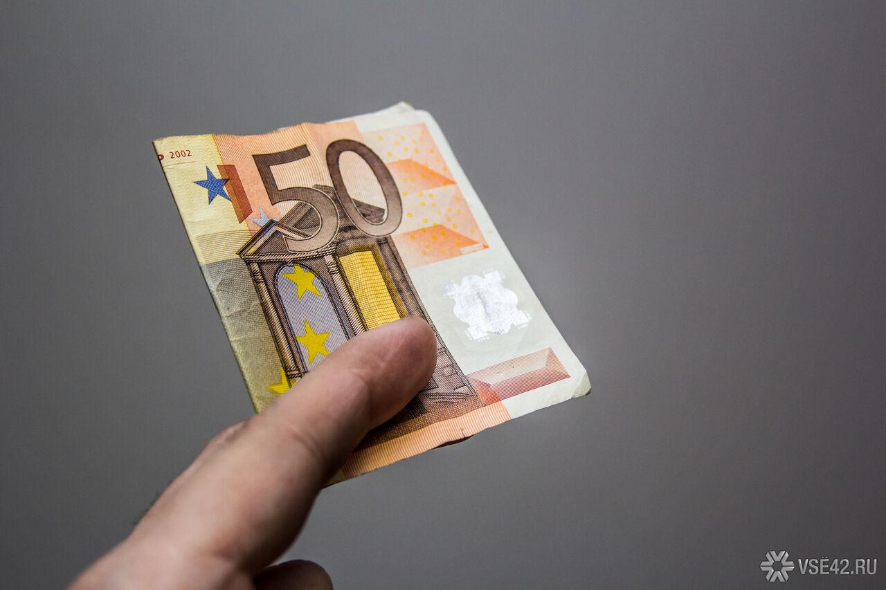 Всем русским богачам заморозят счета встолице Англии заотмывание денежных средств