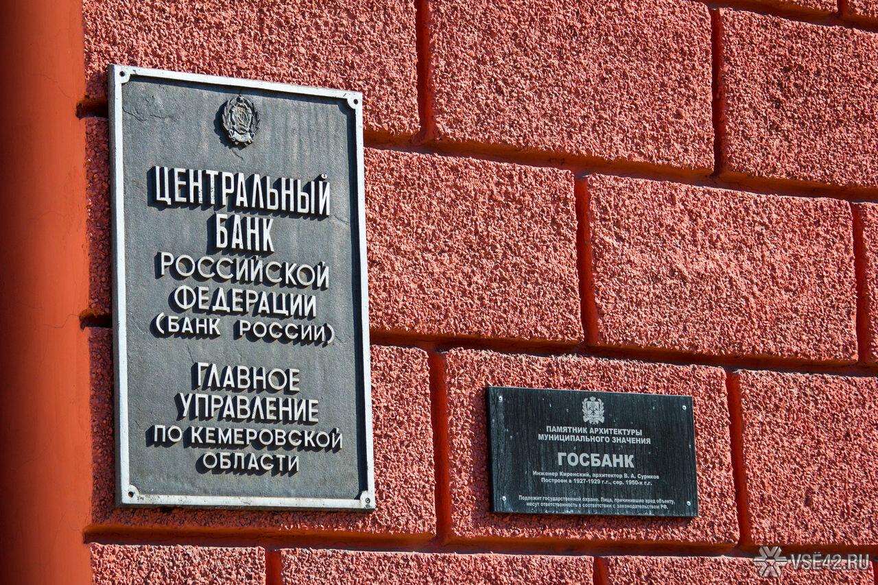 Аграрии Кубани всамом начале года приобрели технику на2,4 млрд руб.