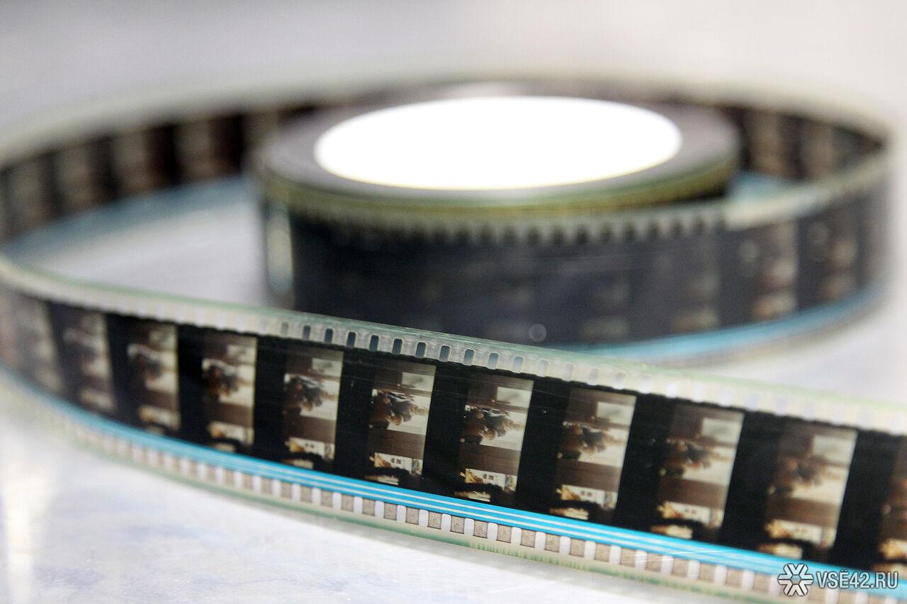 Мединский исключил введение квоты в35% напрокат иностранных фильмов
