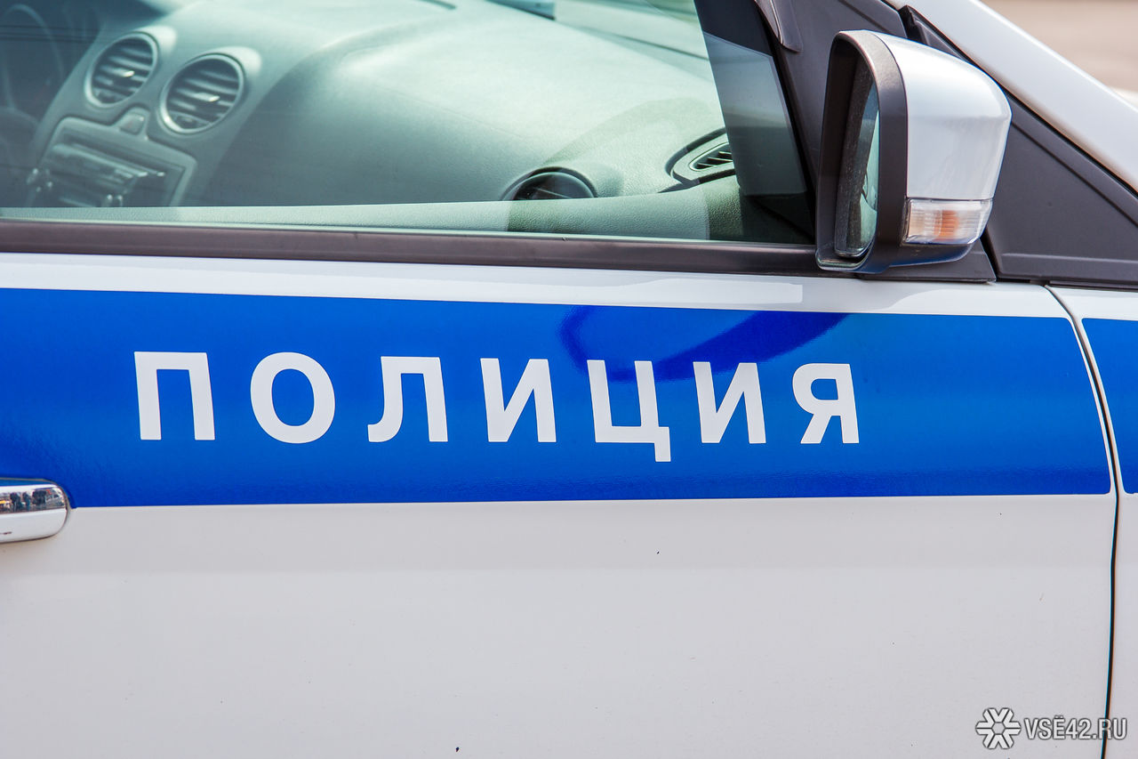 Mash: ВПодмосковье избили иограбили создателя платежной системы МИР иГЛОНАСС