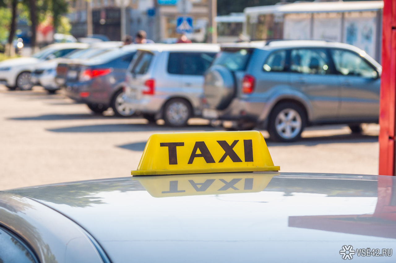 Электросамокаты ивелосипеды станут частью новейшей стратегии Uber