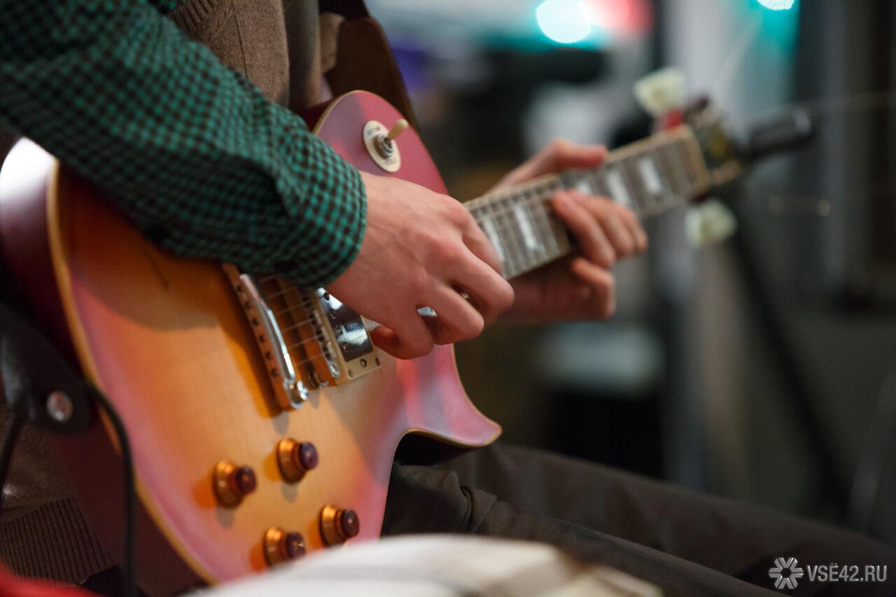 Английские ученые определили воздействие музыки накреативное мышление