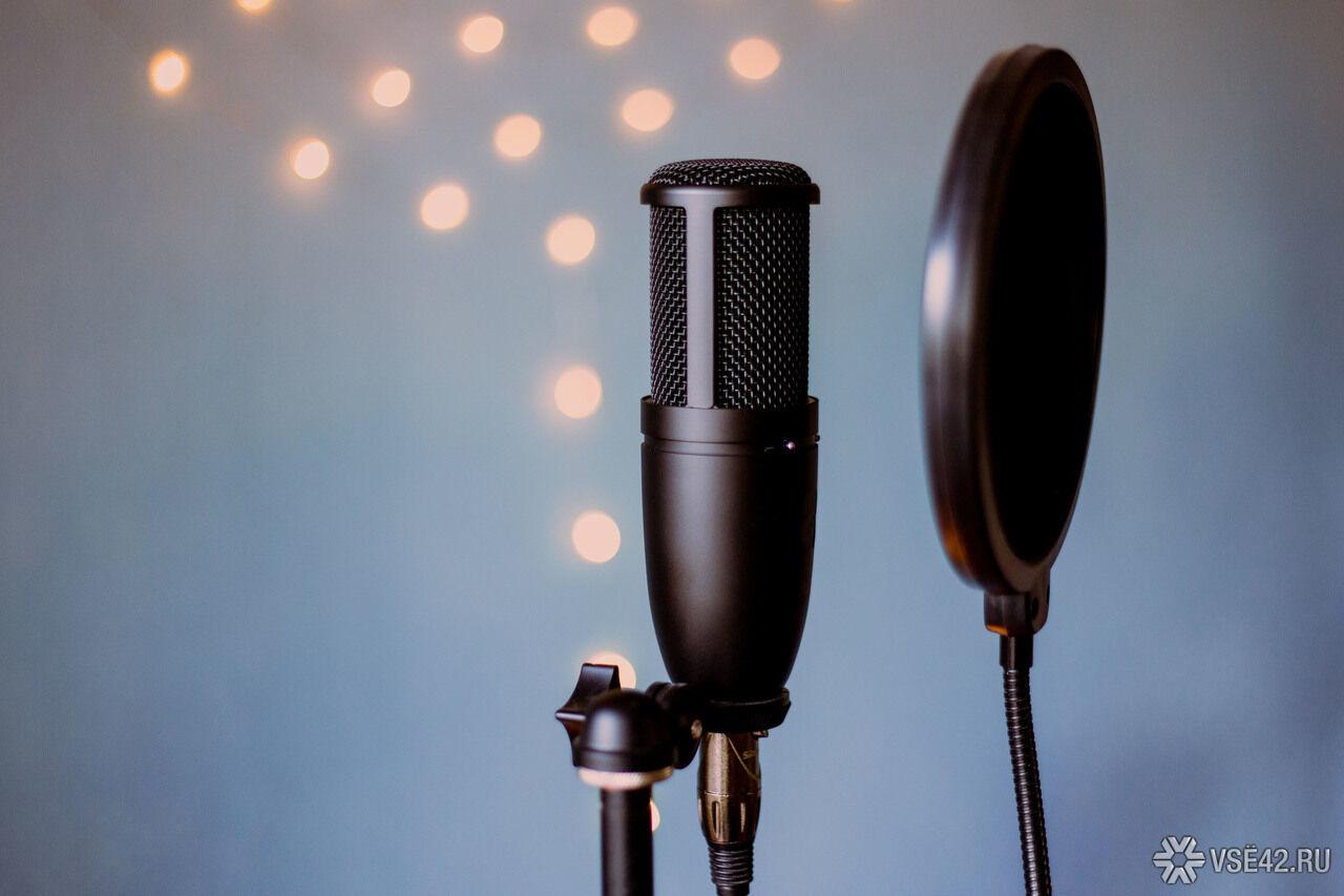 Макс Барских заканчивает музыкальную карьеру ради личной жизни