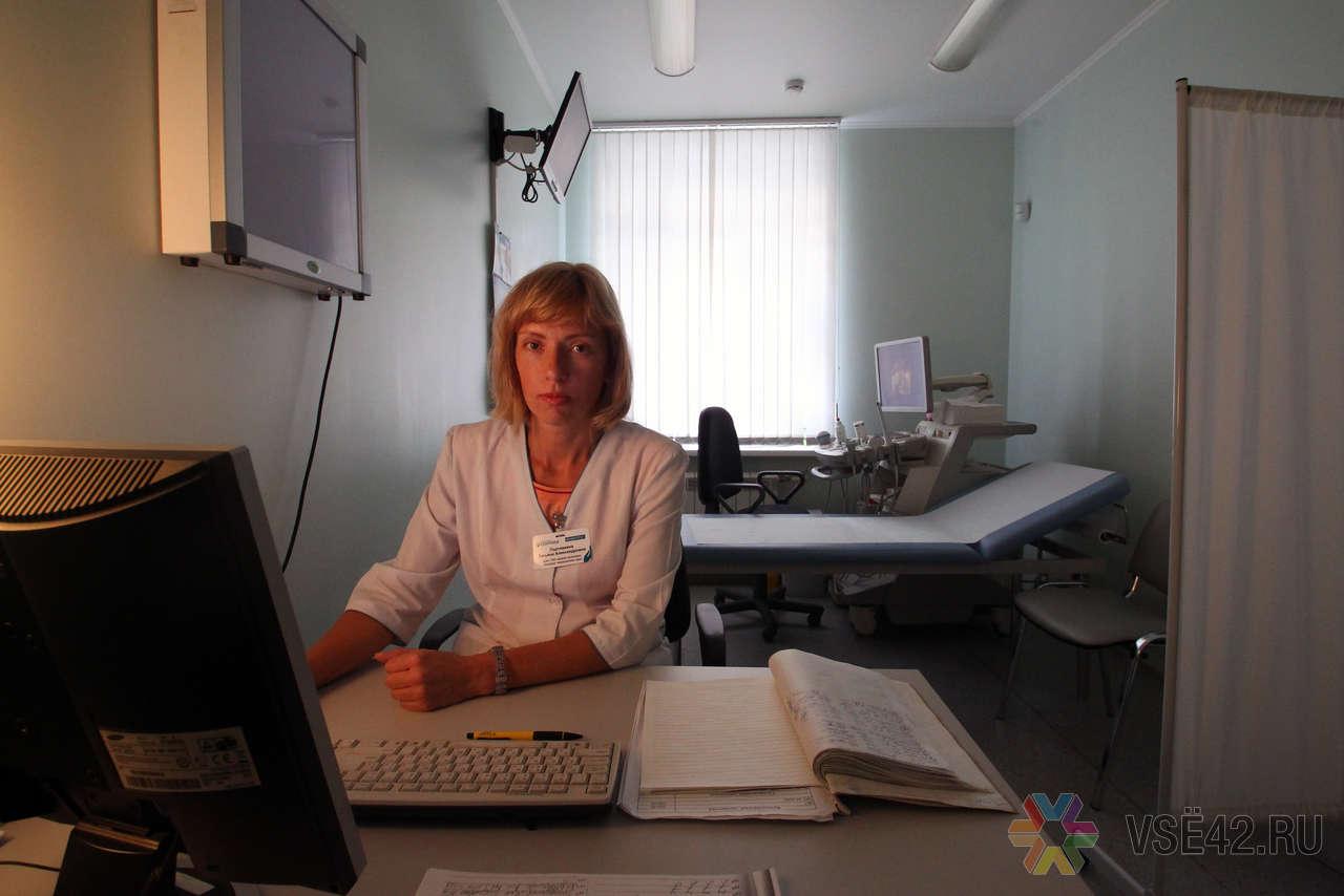 Телефон приемного покоя первой городской больницы