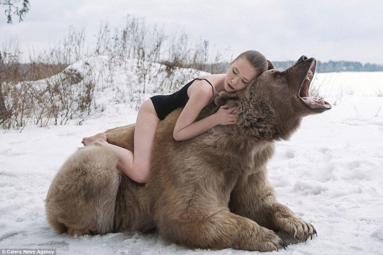 Секс в российское девушками 31 фотография
