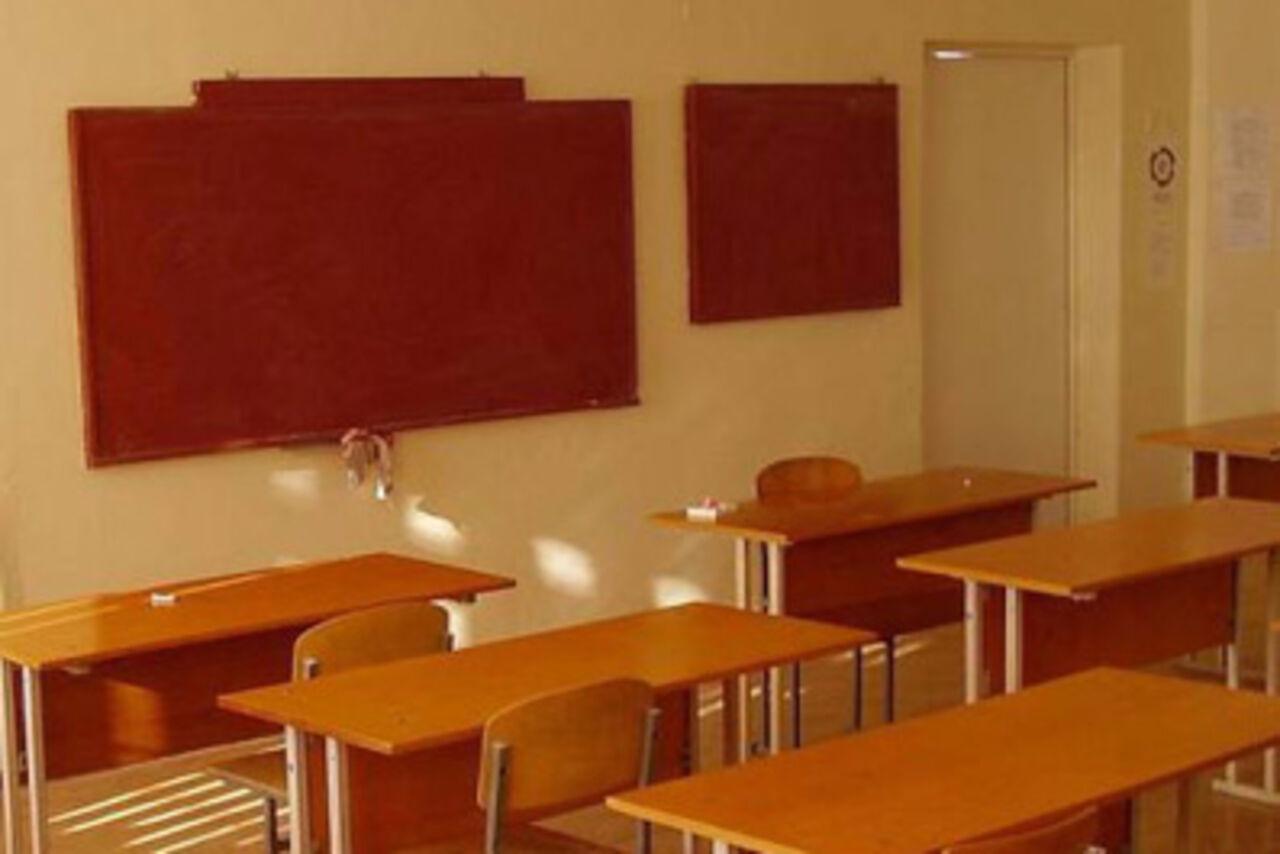 В Забайкалье началась забастовка учителей. Об этом в четверг сообщило информагентство'Дождь