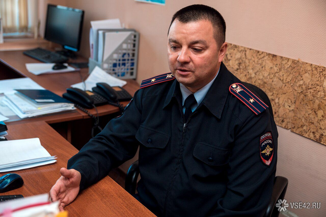 Омск и омская область новости последние