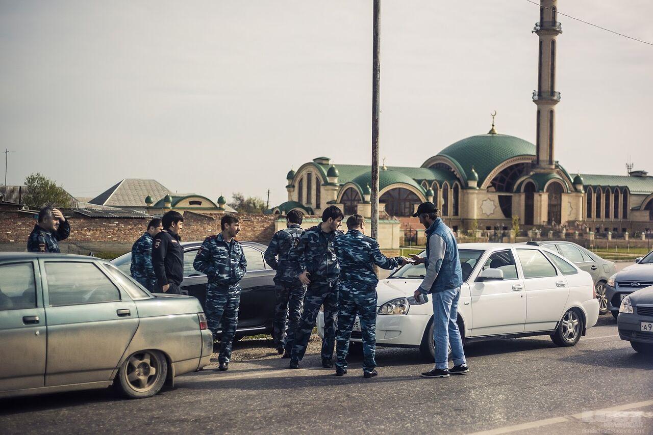 Исламские террористы изгруппировки взяли насебя ответственность затеракт вБерлине