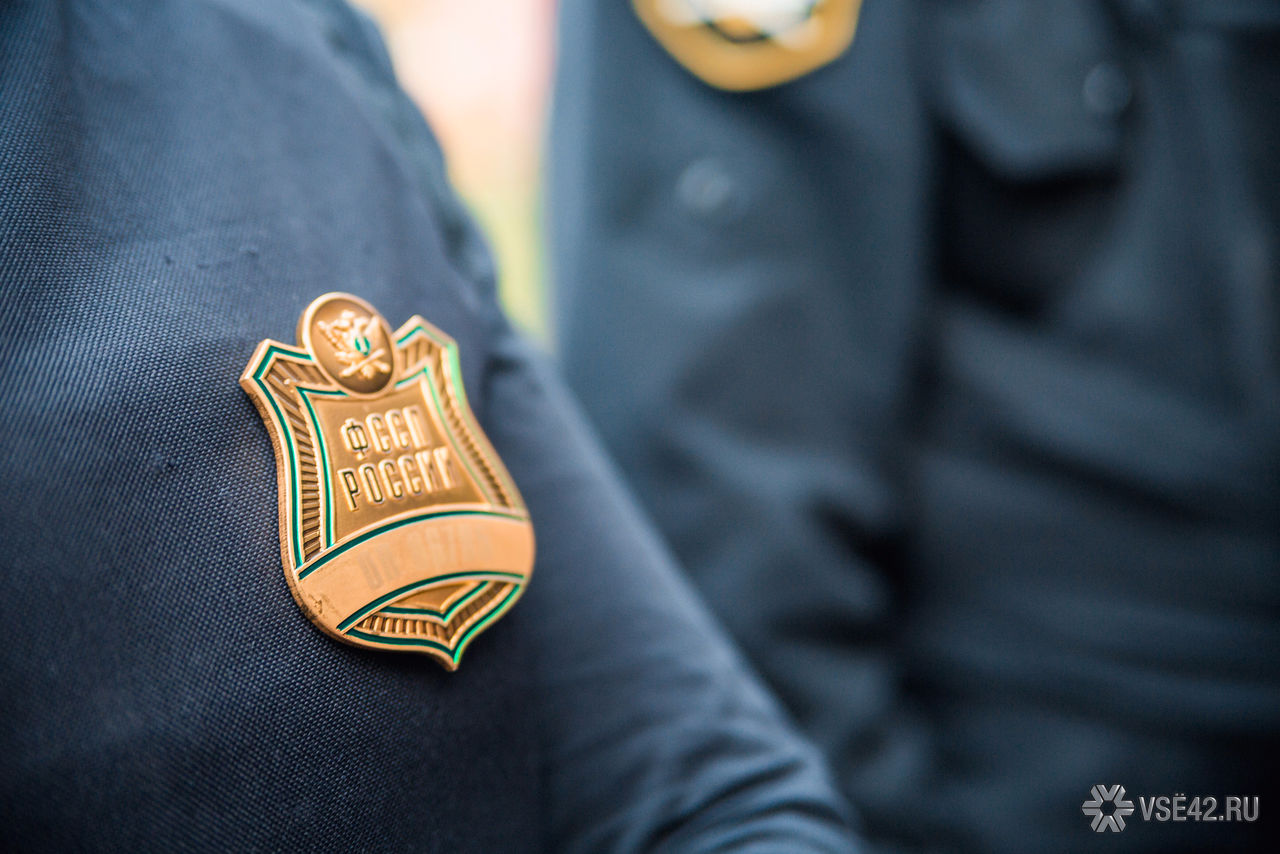 ВКузбассе остановили работу небезопасной пивточки