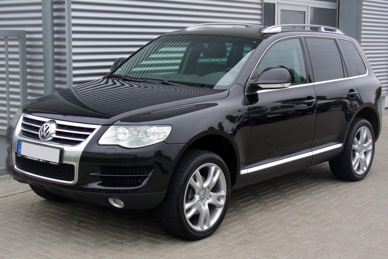 ВКемерове наказали похитителей фар дорогих авто