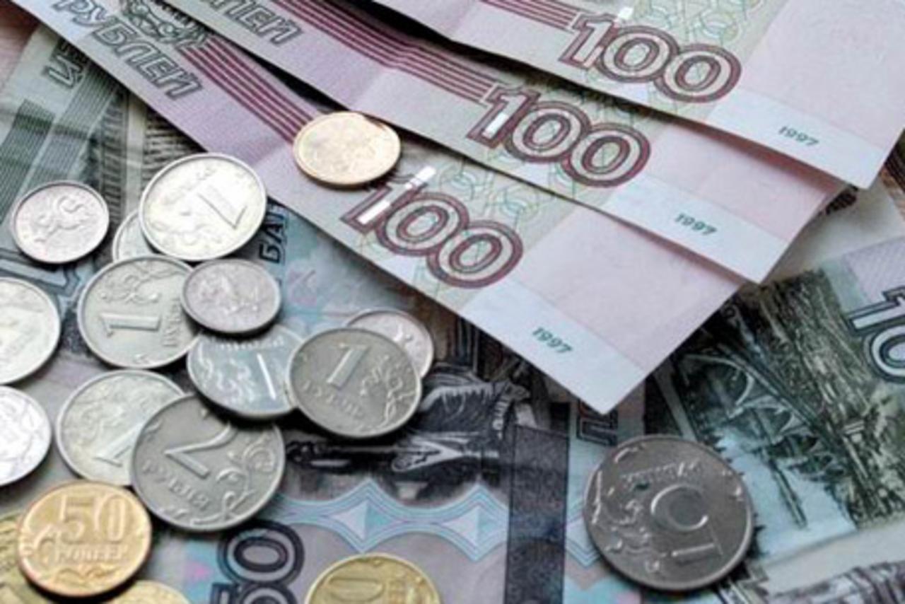 Жители России  вТурции скоро могут снимать вбанкоматах рубли без комиссии