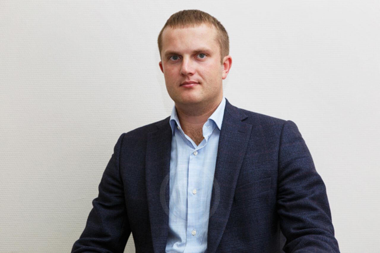Районный депутат отКПРФ избит вНовосибирске, полиция проводит проверку
