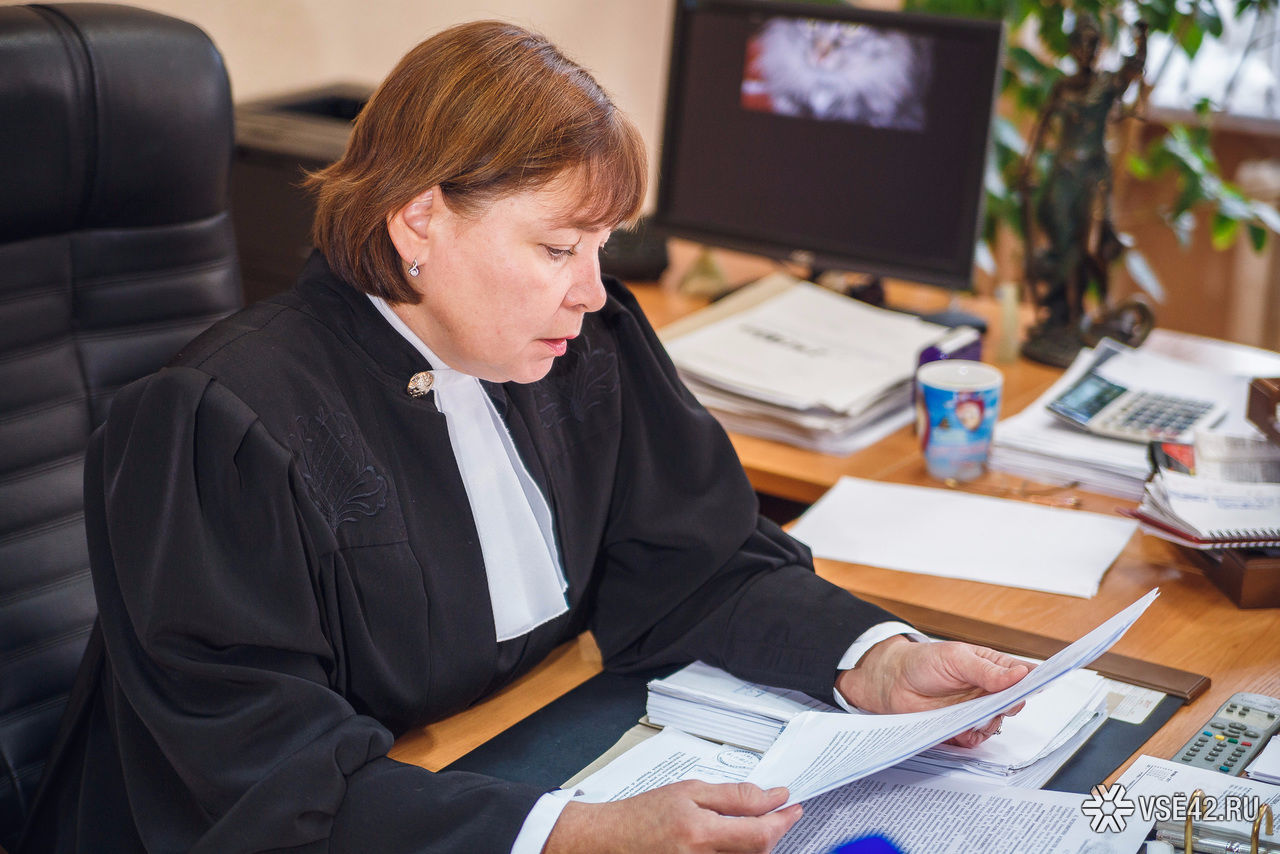 Суд закончил дело поиску Тинькова кблогерам Nemagia