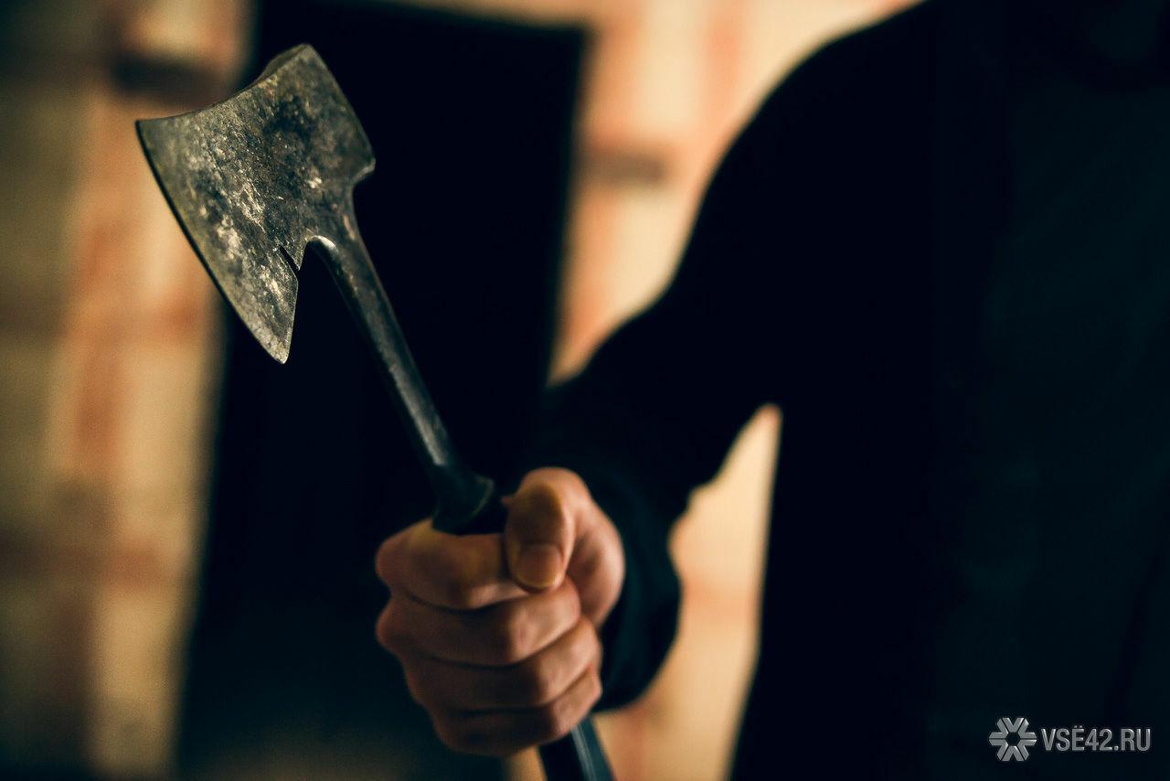 СКвозбудил дело обубийстве 3-х человек вРаменском районе