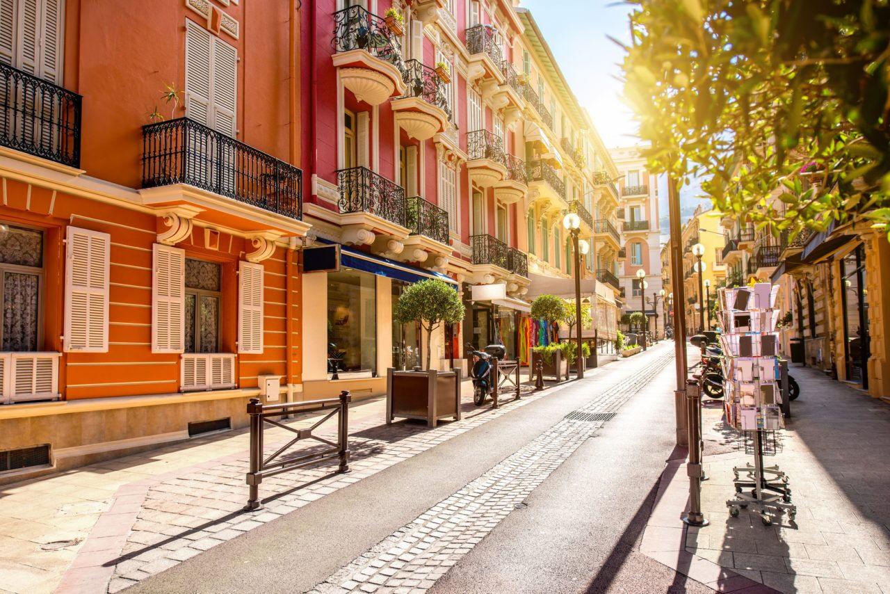 Насамом дорогом рынке жилья вмире цены продолжают расти