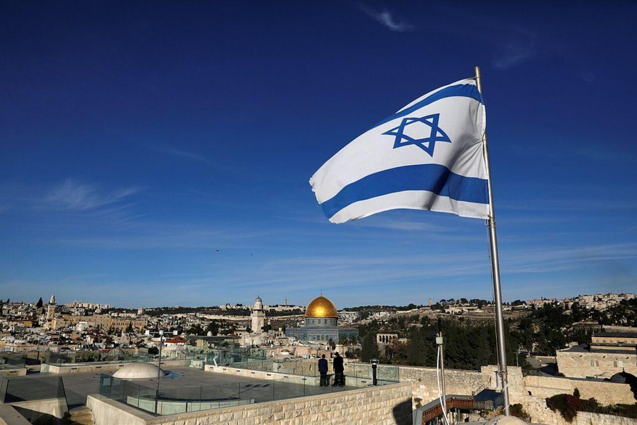 Израилю недоконкурса: проведение «Евровидения-2019» находится под угрозой