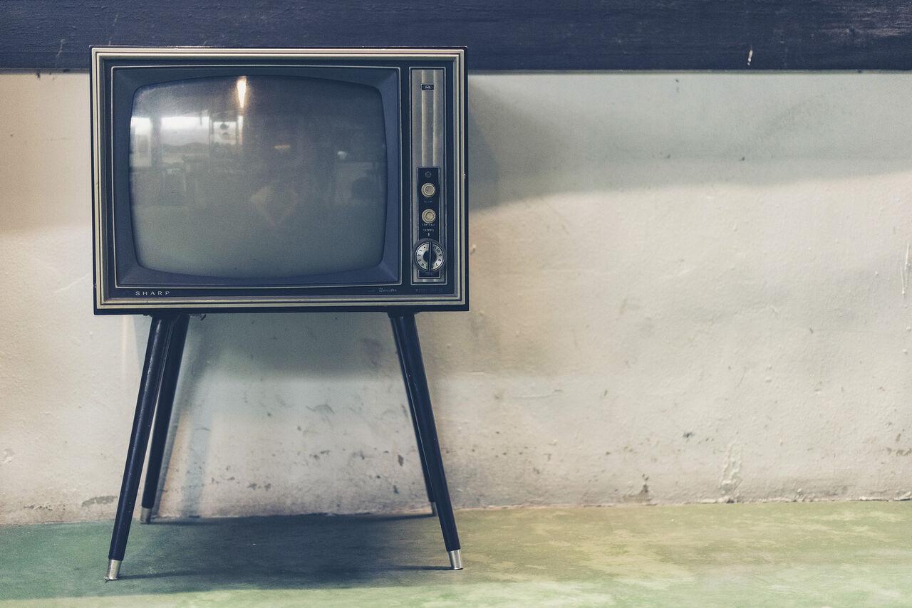 Настя Ивлеева расплакалась на собственных последних съемках в«Орле иРешке»