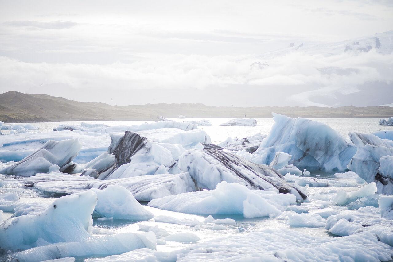 Сергей Шойгу заявил что Минобороны РФ полностью завершит очистку арктических островов от металлолома в 2019 году
