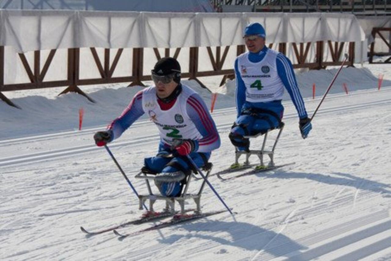 Фото паралимпийские игры скачать 3