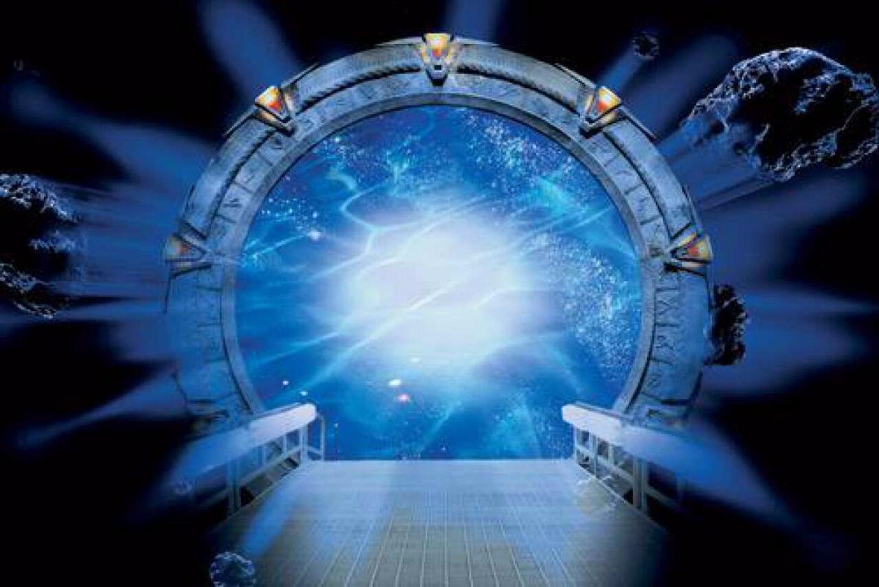 Китай осуществит квантовую телепортацию на1200 километров