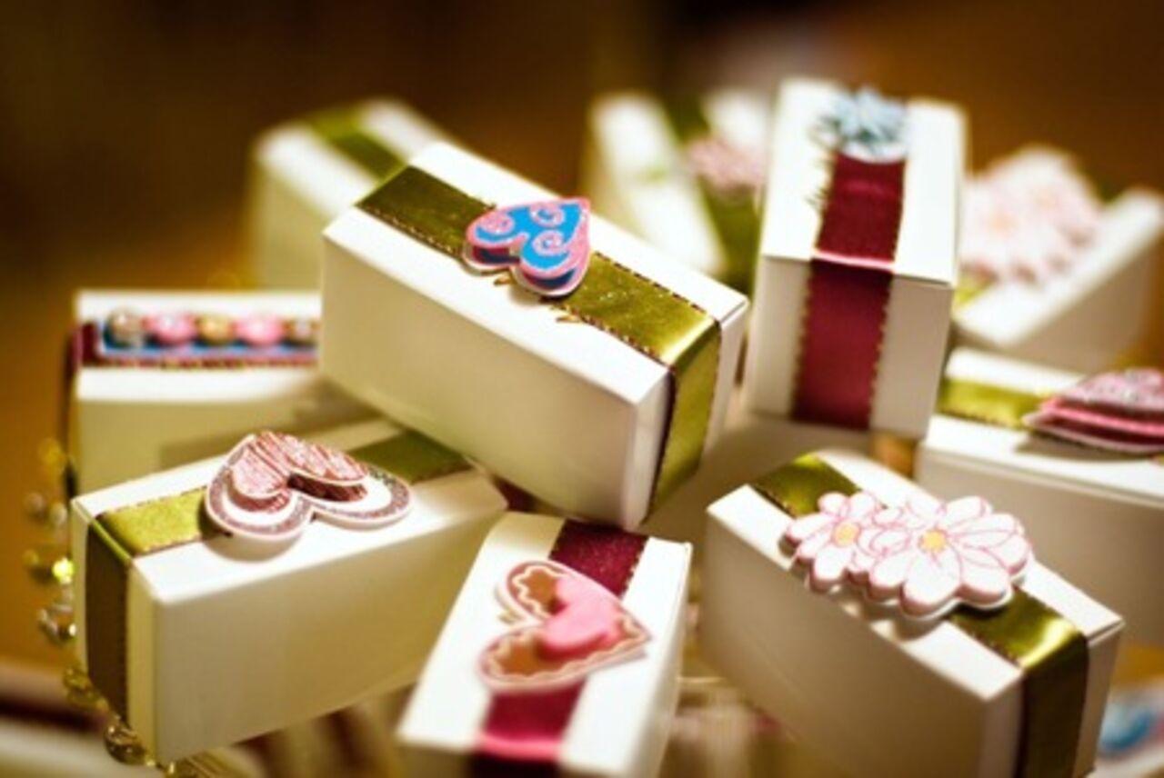 Заказать подарок на свадьбу 93