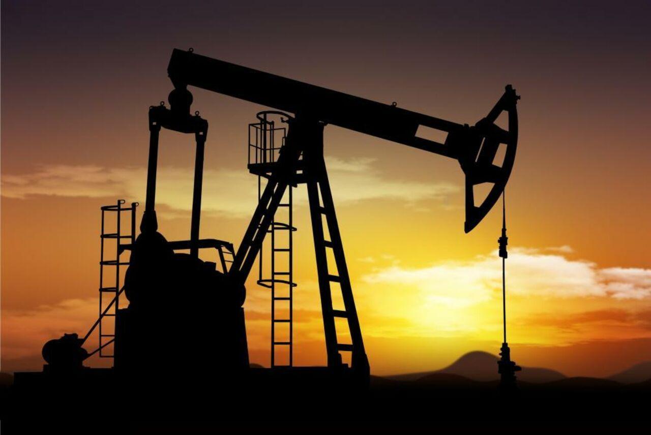 Придется подождать. Нефть может подорожать до 80 долларов