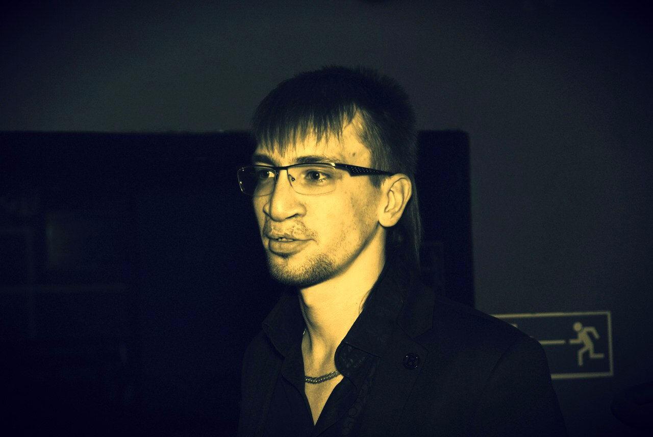ВКалуге диджей скончался впроцессе выступления