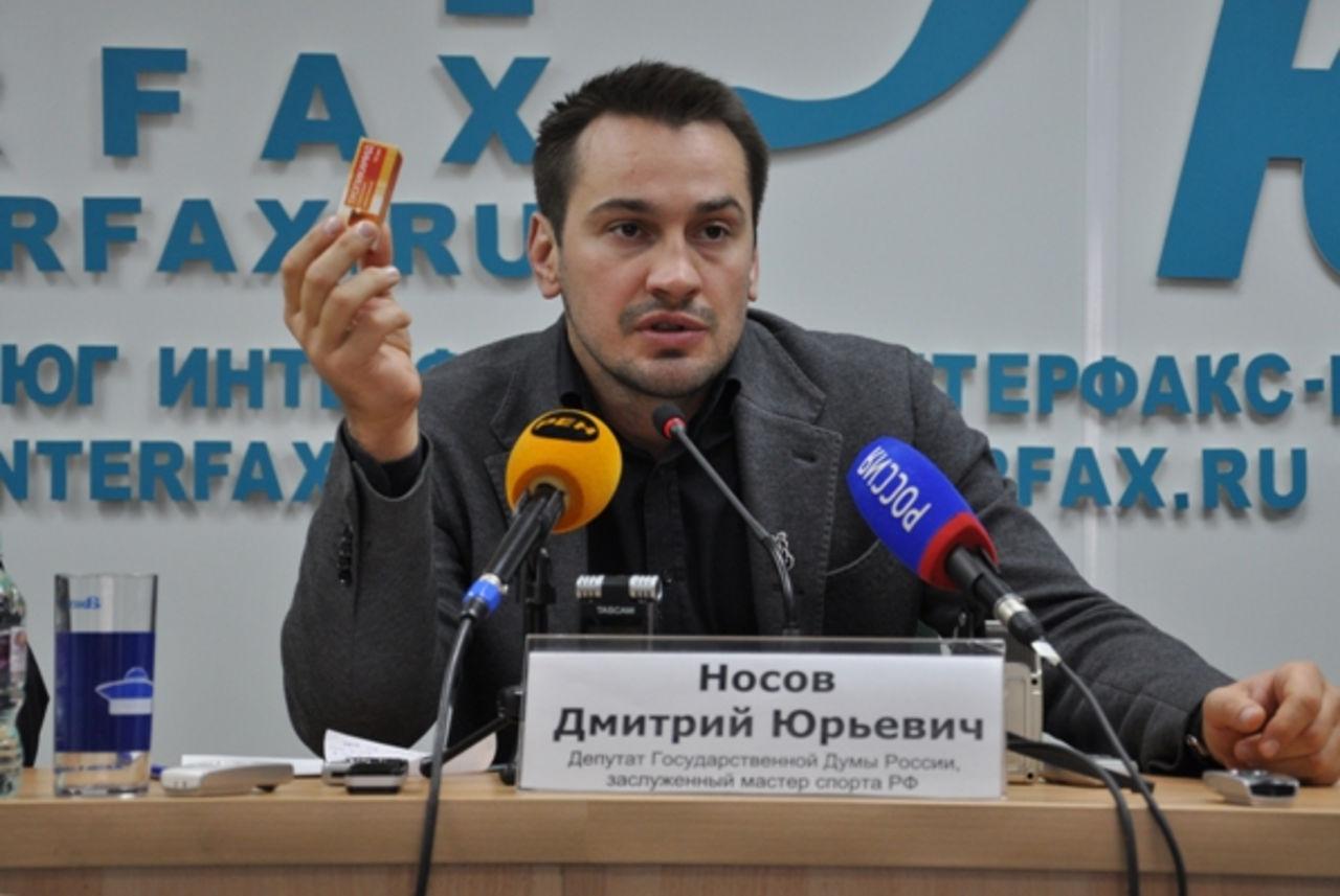 В России предложили ограничить время продажи сигарет