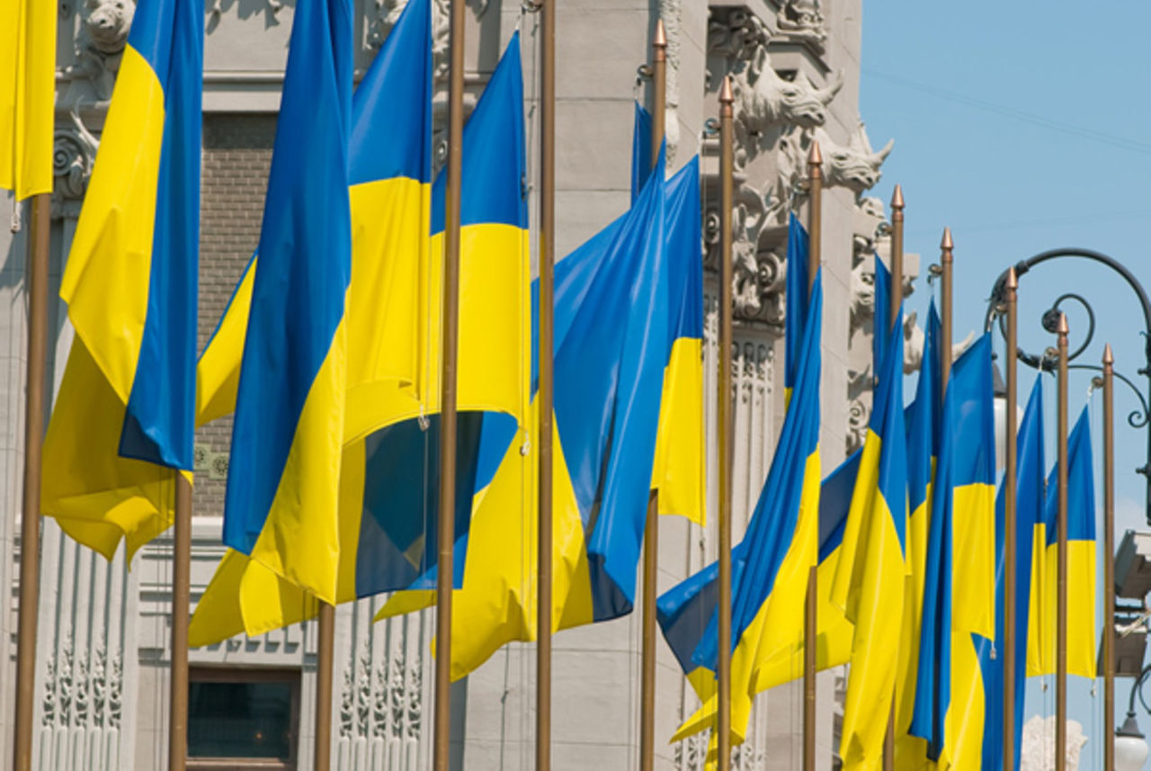 Украина готовится квыходу изСНГ— Климкин