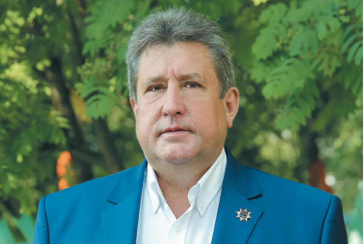 Дело вотношении прежнего главы города шахтерского Прокопьевска направлено всуд