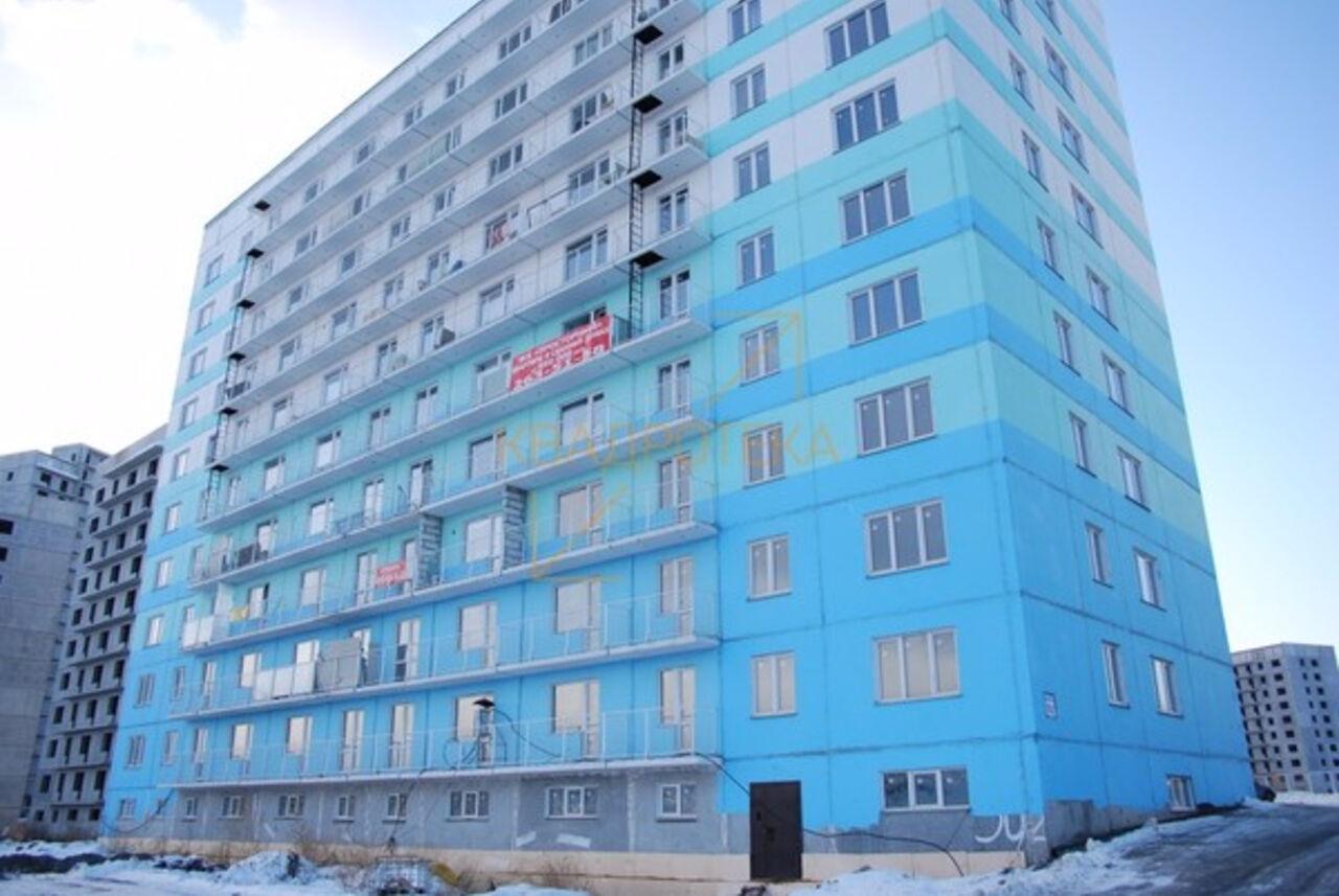 Жильё в новосибирске частные объявления работа в г истра зарплата от 35000 свежие вакансии