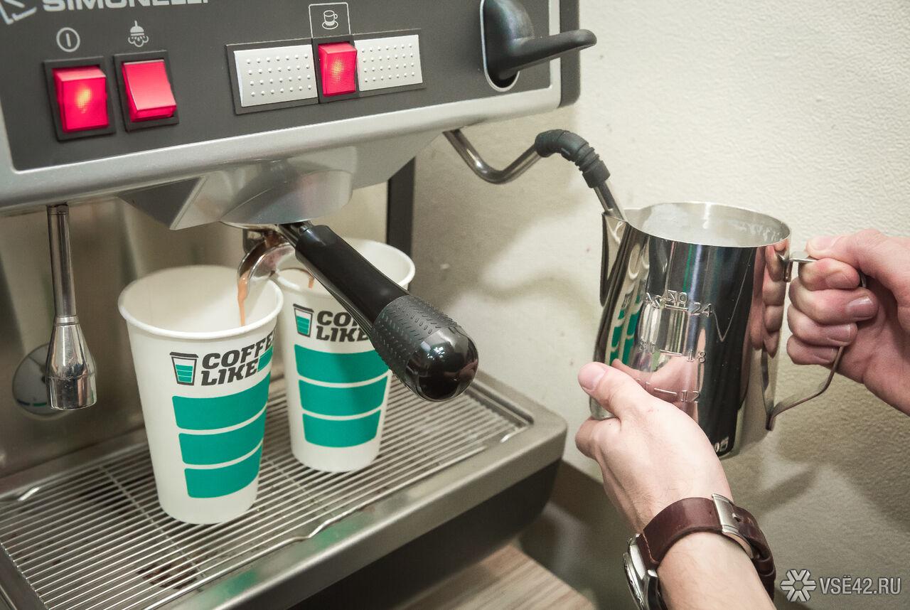 В государственной думе оценили идею поднять штраф запровоз кофе вметро