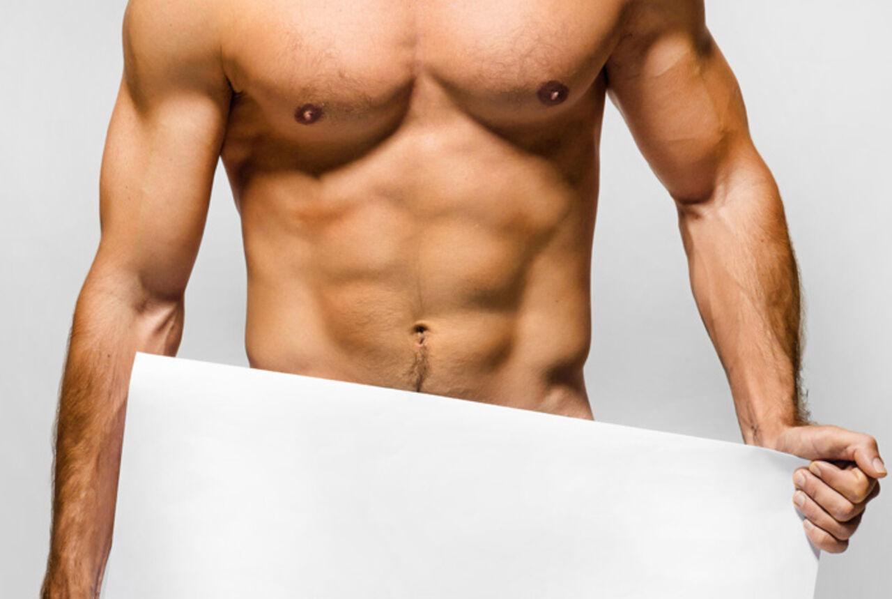 Купить препарат повышающий потенцию у мужчин