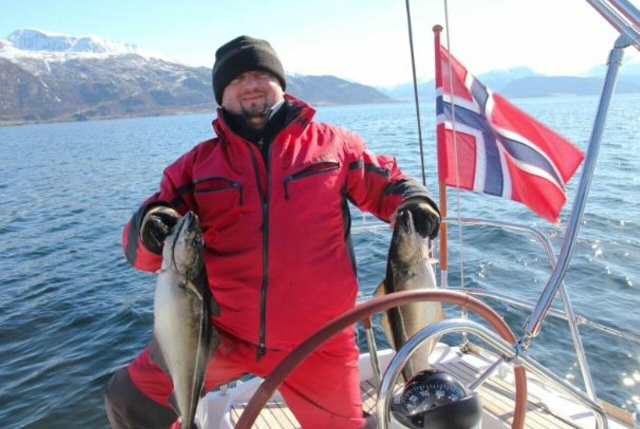 мурманск рыболовные компании вакансии