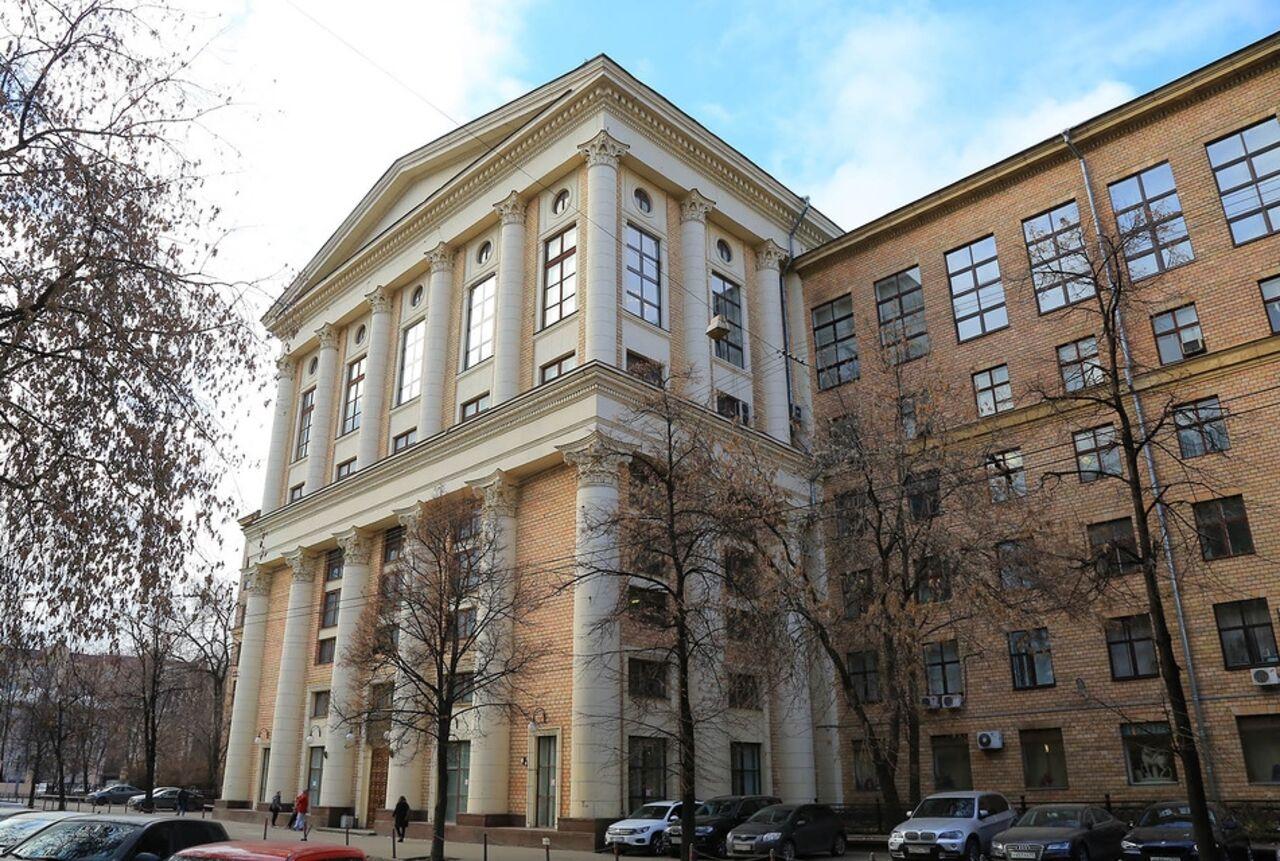 Генеральная прокуратура заинтересовалась нарушениями при производстве «Пока все дома»