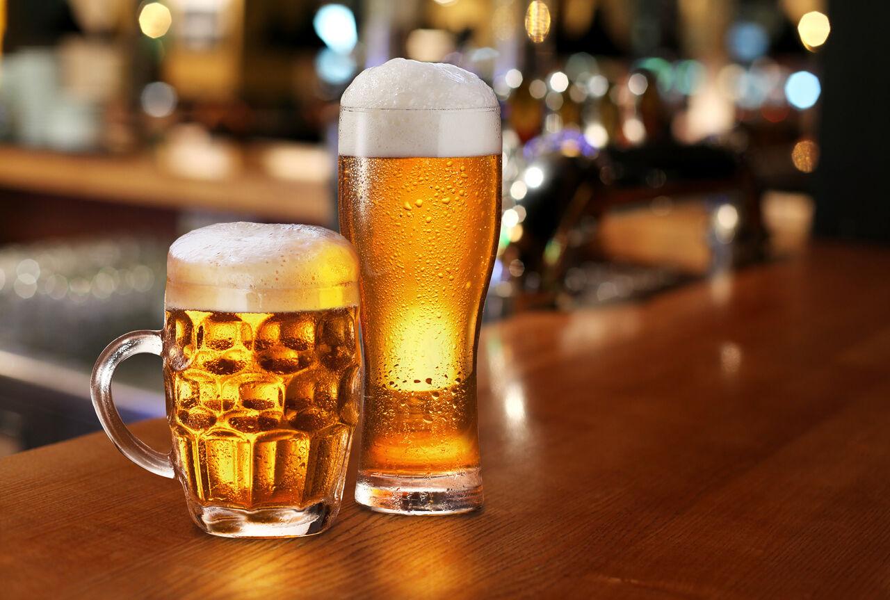 франшиза пива на разлив в москве приобрести