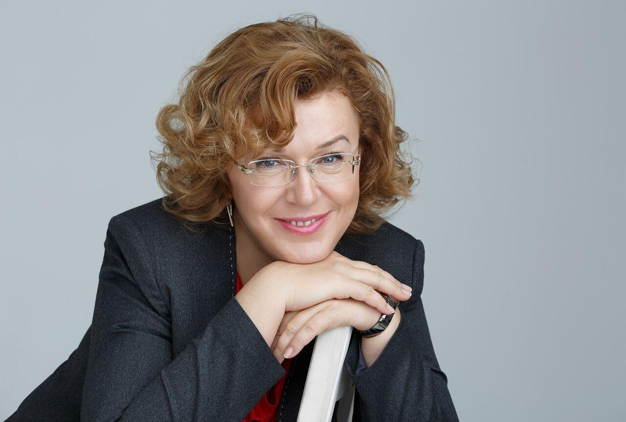 Депутата отАрхангельской области Ольгу Епифанову выдвинут кандидатом впрезиденты?