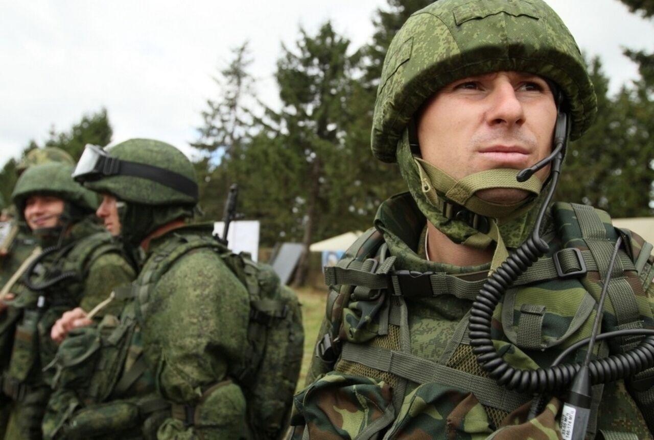 Путин подписал закон опрограмме реновации в столицеРФ