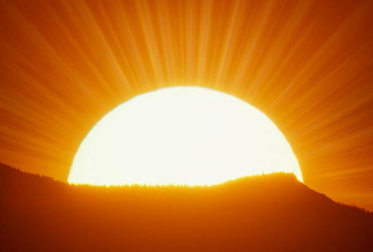 Ученые создали телепорт для солнечной энергии