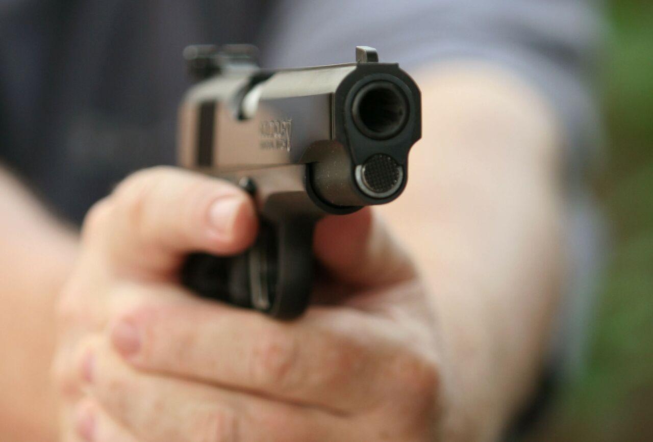 Колымчанин случайно выстрелил вголову 6-летнему пасынку