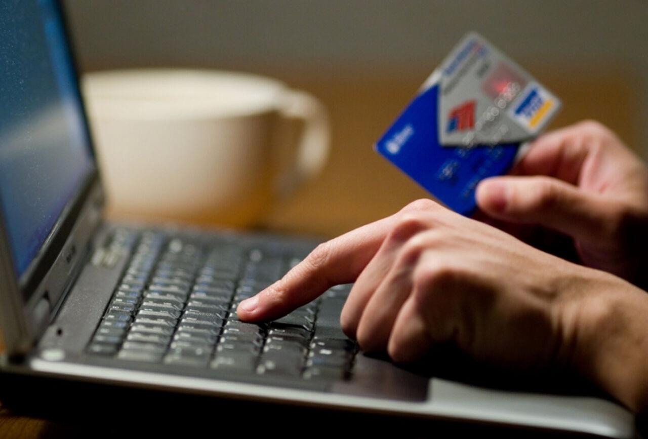 Кузбасская милиция разыскивает владелицу фиктивного электронного магазина