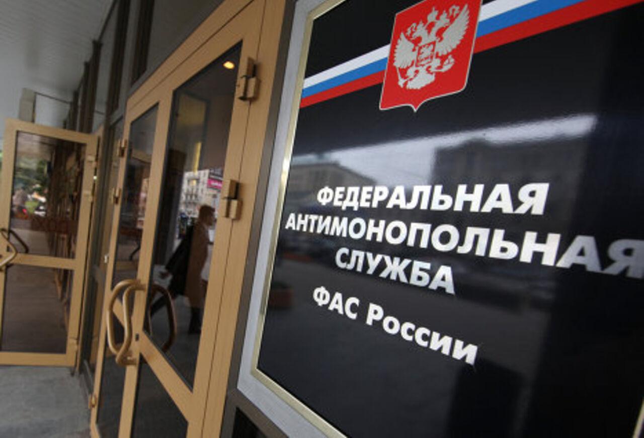 Магазин кемеровского предпринимателя арестовали задолги