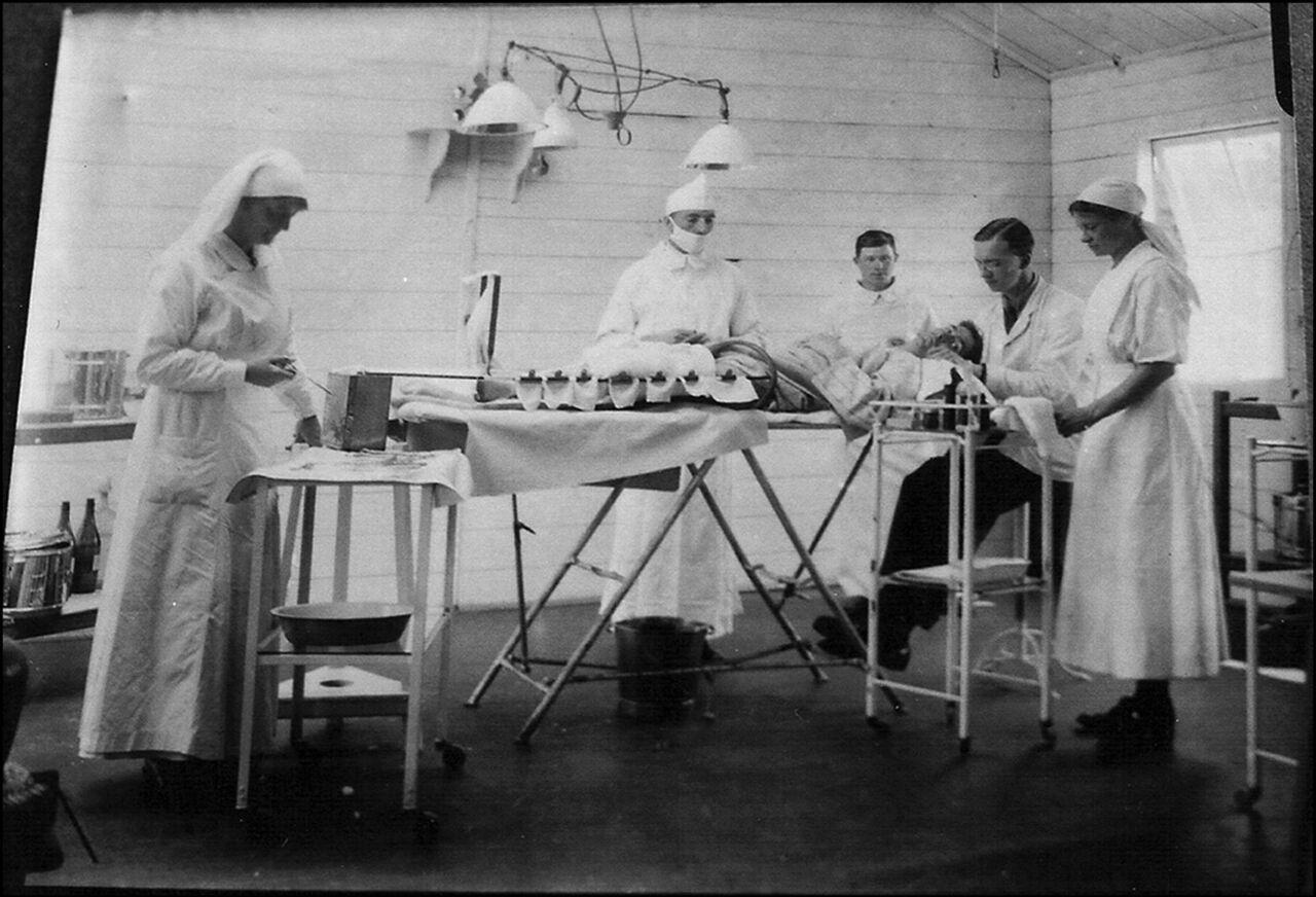 Мозги жертв нацистов больше 70 лет пролежали вМюнхене
