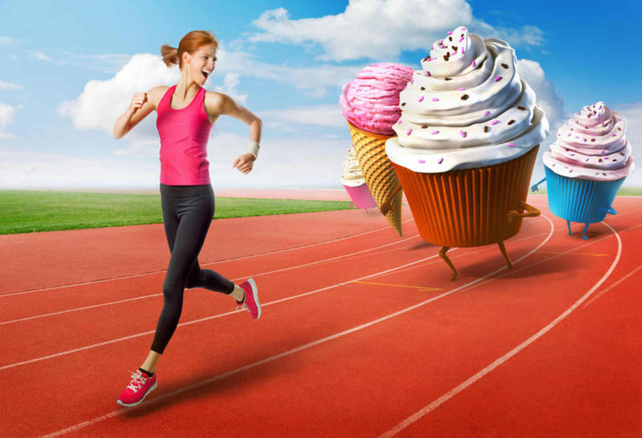 Диетологи назвали привычки, которые помогают сбросить лишний вес
