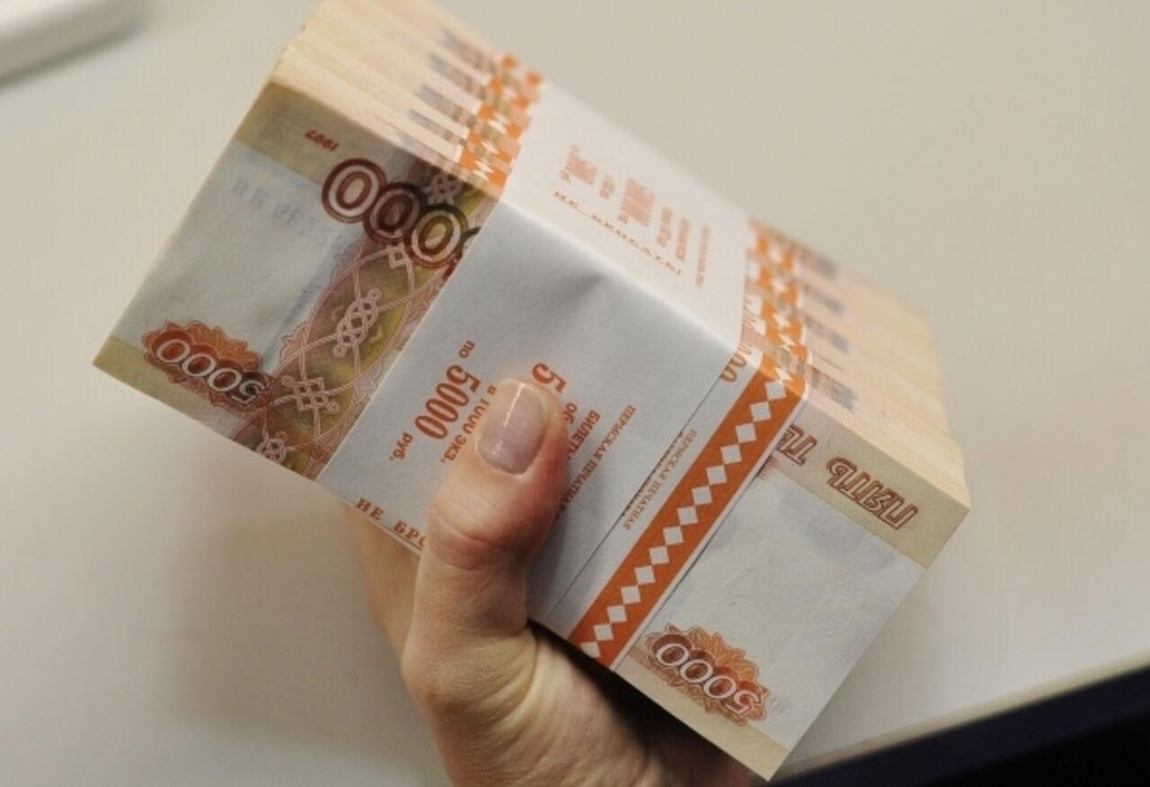 Почему гривна дороже рубля 2 фотография