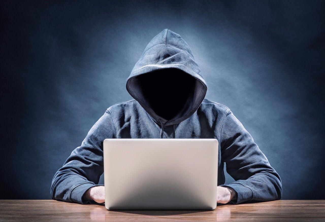 Руководитель Роскомнадзора назвал сказкой анонимность вглобальной паутине