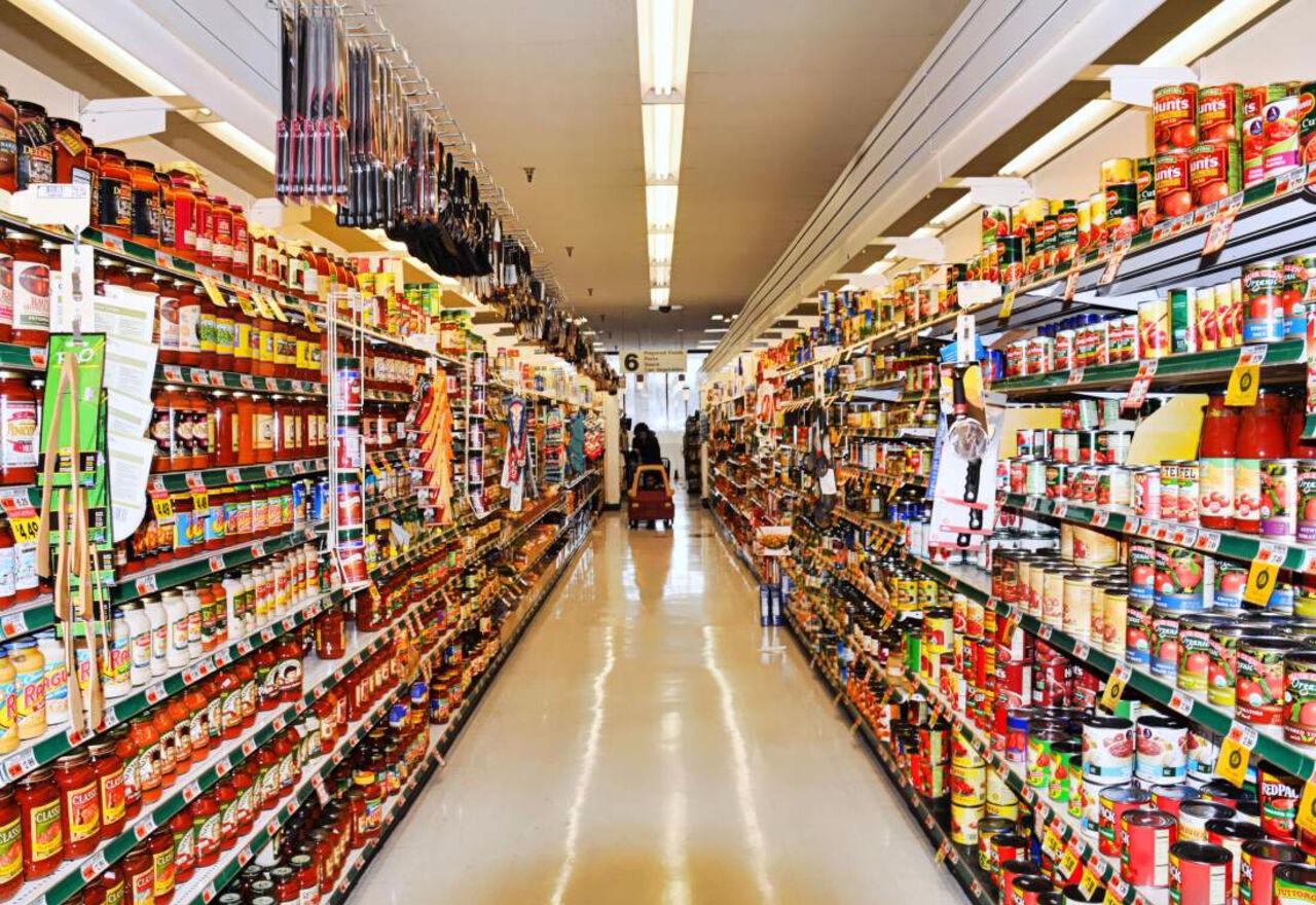 20 бывших магазинов «Чибиса» займёт известная коммерческая сеть